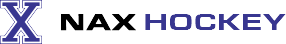 Northern Alberta Xtreme Hockey Logo